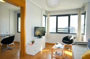 obrázek - Apartamentos Madrid Anderson