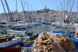 Golden Tulip Marseille Euromed (38 of 71)