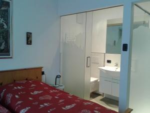 Condominio Zorzi - Apartment - Moena