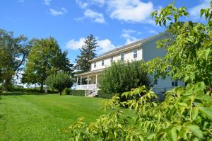 Old Town Country Landing - Accommodation - Niagara on the Lake