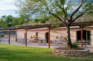 Borgo della Marmotta (10 of 33)