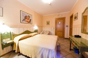 Hotel Stelle D'Europa - AbcAlberghi.com