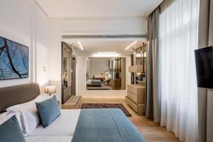 BoHo Hotel (15 of 52)