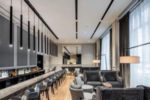 BoHo Hotel (10 of 52)