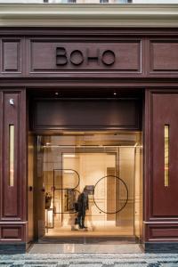 BoHo Hotel (27 of 52)