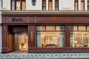 BoHo Hotel (22 of 52)
