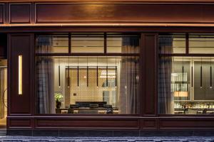 BoHo Hotel (20 of 52)