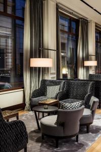 BoHo Hotel (19 of 52)