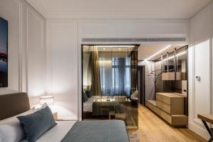 BoHo Hotel (23 of 52)
