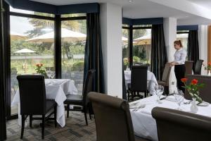 Frensham Pond Country House Hotel (35 of 53)