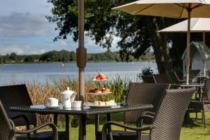 Frensham Pond Country House Hotel (8 of 58)