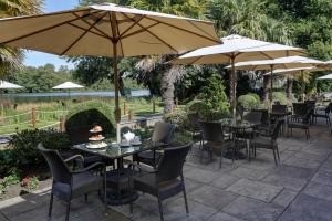 Frensham Pond Country House Hotel (29 of 53)
