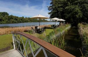 Frensham Pond Country House Hotel (32 of 53)