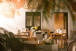 Hotel Hospes Palacio del Bailio (27 of 49)