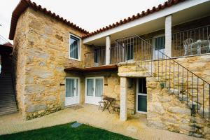 Casas da Seara - Porto