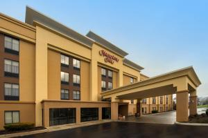 Hampton Inn Rochester Greece - Hotel - Rochester