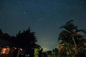 Villas de Atitlan, Комплексы для отдыха с коттеджами/бунгало  Серро-де-Оро - big - 279