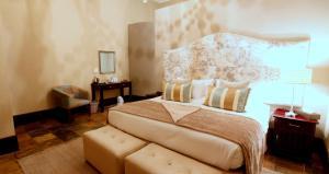 La Villa Vita, Hotely  Nelspruit - big - 5