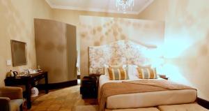 La Villa Vita, Hotely  Nelspruit - big - 3