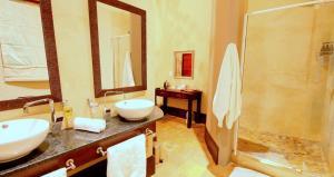 La Villa Vita, Hotely  Nelspruit - big - 6