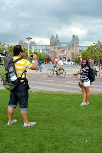 StayOkay Amsterdam Vondelpark (19 of 39)