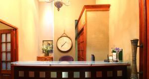 La Villa Vita, Hotely  Nelspruit - big - 33