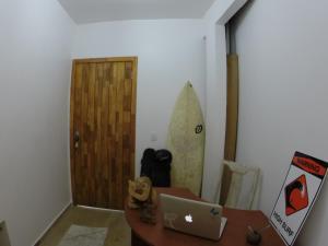 Хостел Aloha Club Hostel, Рио-де-Жанейро