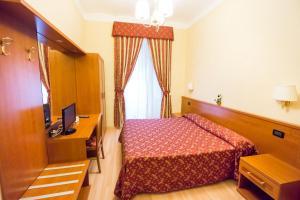 Funny Palace Hostel - Rome