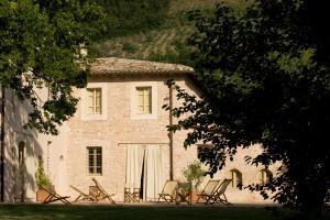 Borgo della Marmotta (24 of 33)