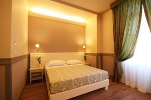 Dnb House Hotel - AbcAlberghi.com