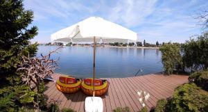 obrázek - TopSenec-Lakeside Home