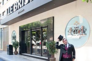Le Bristol Hotel (3 of 77)