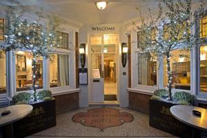 Royal Wells Hotel (14 of 38)