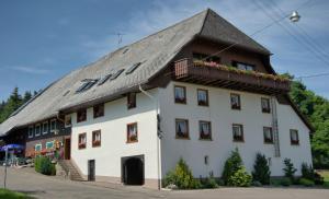 Gasthaus Pension Zum Lowen