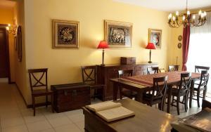 Porto Ulisse - AbcAlberghi.com