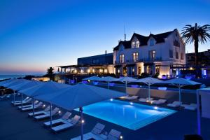 Farol Hotel (27 of 55)