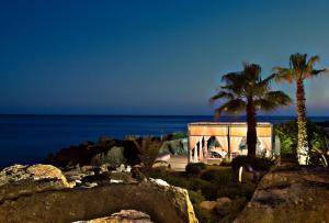 Farol Hotel (28 of 55)