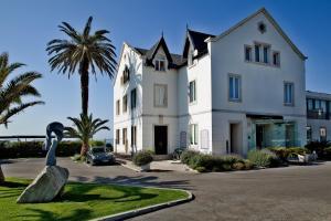 Farol Hotel (30 of 55)