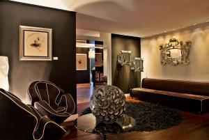 Farol Hotel (33 of 55)