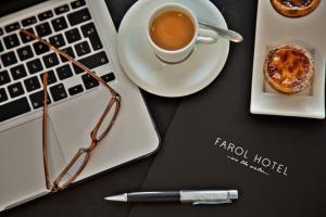 Farol Hotel (39 of 55)