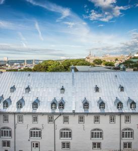 Le Monastère des Augustines (22 of 24)