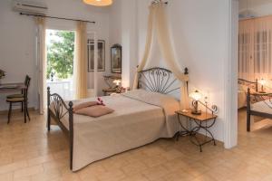 obrázek - Elena Apartments