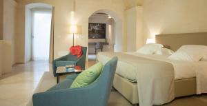 La Fiermontina Urban Resort (18 of 80)