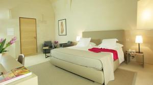 La Fiermontina Urban Resort (34 of 80)