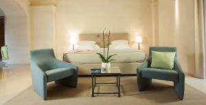 La Fiermontina Urban Resort (20 of 80)
