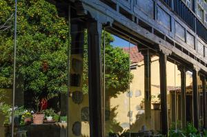 Hotel Rural Las Calas (32 of 50)