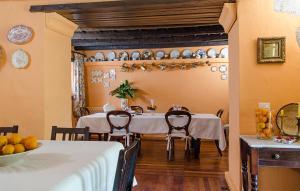 Hotel Rural Las Calas (33 of 50)