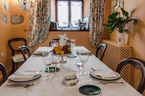 Hotel Rural Las Calas (36 of 51)