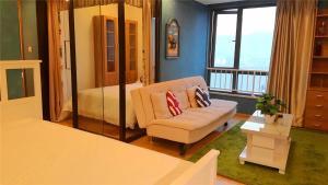 3D Sleeping Maker Hotel GuanYinQiao Branch, Appartamenti  Chongqing - big - 12
