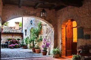 Borgo della Marmotta (12 of 33)